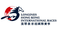 Longines Hong Kong International Races